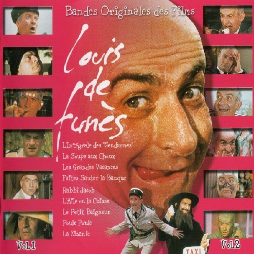 LOUIS JACOB FUNES RABBI TÉLÉCHARGER DE
