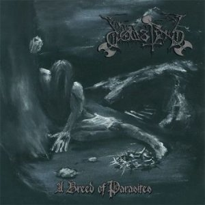 Dodsferd - A Breed Of Parasites (2013) [FLAC]