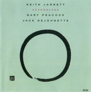 Keith Jarrett - Changeless (1989)