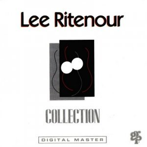 Lee Ritenour - Collection (1991)