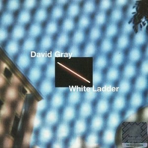 David Gray - White Ladder (1998)