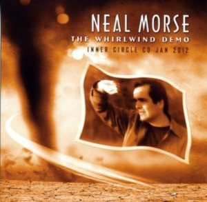 Neal Morse - The Whirlwind Demo (2012)