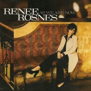 Renee Rosnes - As We Are Now (1997)