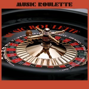 Music Roulette (2014)