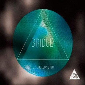 Fox Capture Plan - Bridge (2013)