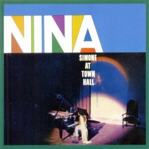 Nina Simone - Original Album Series [5CD] (2014)
