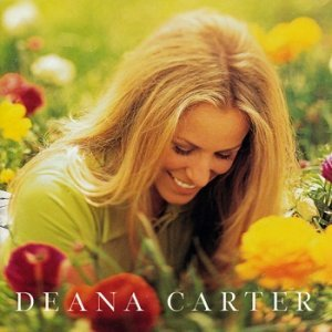 Deana Carter - Did I Shave My Legs for This? (1996)