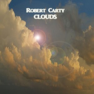 Robert Carty - Ecoroots (2014)