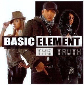 Basic Element - The Truth (2009)