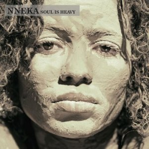 Nneka - Soul Is Heavy (2011)