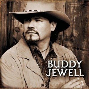 Buddy Jewell - Buddy Jewell (2003)