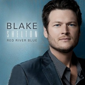 Is Blake Sheltons I Lived It a Hit Listen and Sound Off!
