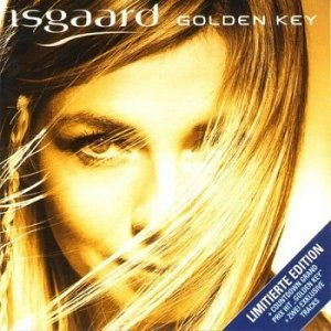 Isgaard - Golden Key (Limited Edition) (2003)