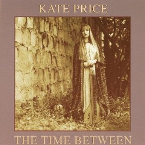 Kate Price - The Time Between (1993)