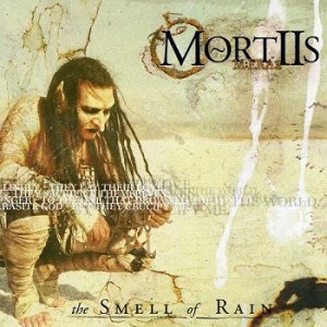 Mortiis - The Smell Of Rain (Limited Edition) (2002)