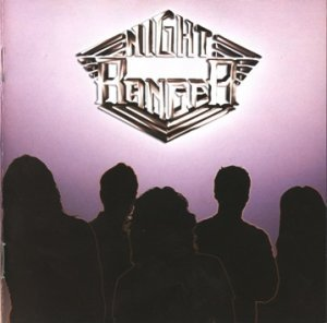 Night Ranger - Hole In The Sun (2007)