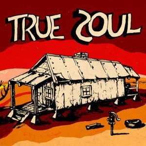 VA - True Soul: Deep Sounds From The Left Of Stax Vol. 1 (2011)