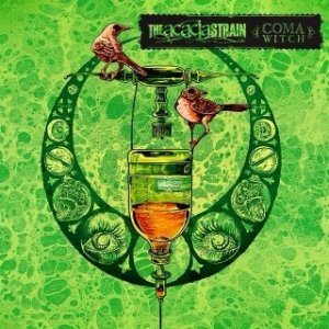 The Acacia Strain - Coma Witch (2014)