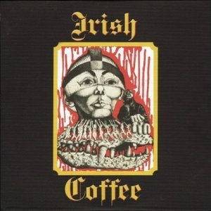 Irish Coffee - Irish Coffee 1971 (Reissue 2002/Vinyl Rip 24/192)