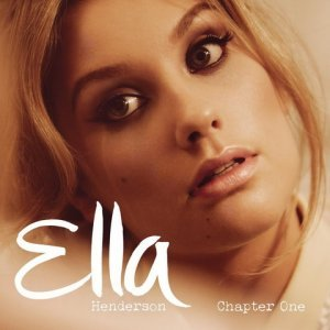 Ella Henderson - Chapter One [Deluxe Version] (2014)