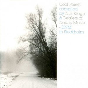 VA - Cool Forest (2009)