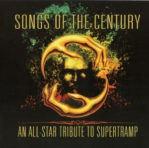 VA - Songs Of The Century - An All Star Tribute To Supertramp