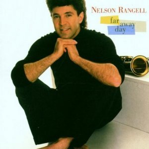 Nelson Rangell - Far Away Day (2000)