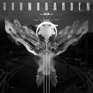 Soundgarden – Echo of Miles: Scattered Tracks Across the Path (2014)