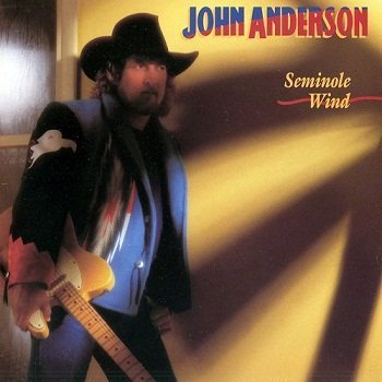 John anderson download straight tequila night album zortam music.