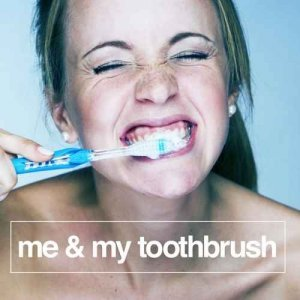 Me & My Toothbrush - Collection (2014)