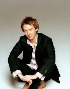 Clay Aiken - Discography (2003-2012)