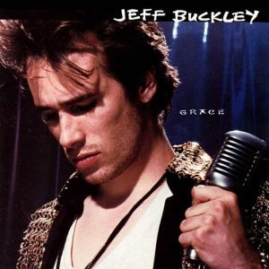 Jeff Buckley - Grace (1994) [Reissue 2014]