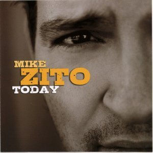 Mike Zito - Today (2008)