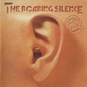 Manfred Mann's Earth Band - The Roaring Silence (1976) [2013]
