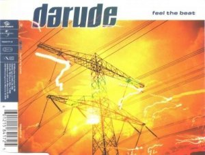 Darude - Feel The Beat (1999)