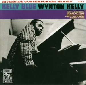 Wynton Kelly - Kelly Blue (1959)
