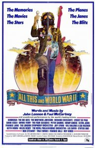 VA - All This And World War II (1976) [2015]
