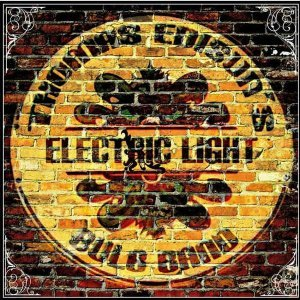 Thomas Edisun's Electric Light Bulb Band - The Red Day Album (1967) [2014]
