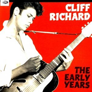 Cliff Richard - The Early Years (2008)