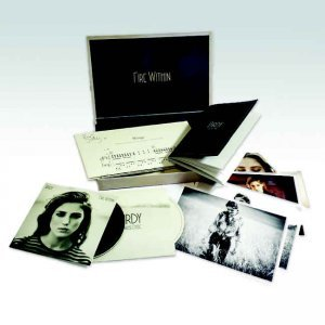 Birdy - Fire Within [Limited Edition Box Set] (2013)