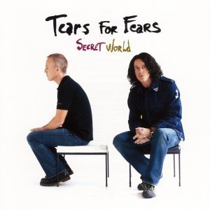 Tears For Fears - Secret World (2006)
