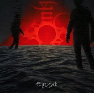 Enslaved - In Times (2015)