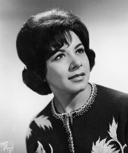 Timi Yuro - Collection (1961-2013)