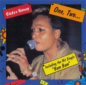 Sister Nancy - One, Two (1982)