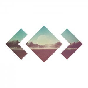 Madeon - Adventure [Deluxe Edition] (2015)