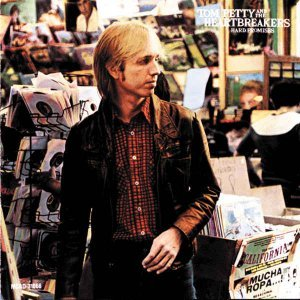 Tom Petty & The Heartbreakers - Hard Promises [HDTracks] (2015)