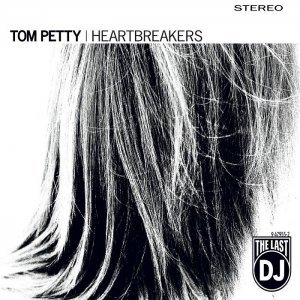 Tom Petty And The Heartbreakers - The Last DJ (2002) [2015] [HDTracks]