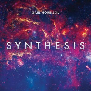 Gael Horellou - Synthesis (2015) [WEB]
