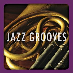 VA - Best of MapleShade Vol.3: Jazz Grooves (2010)
