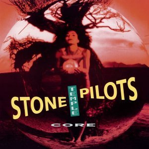 Stone Temple Pilots - Core (1992) [2012] [HDTracks]